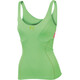 Karpos Fast Running T-shirt Women green